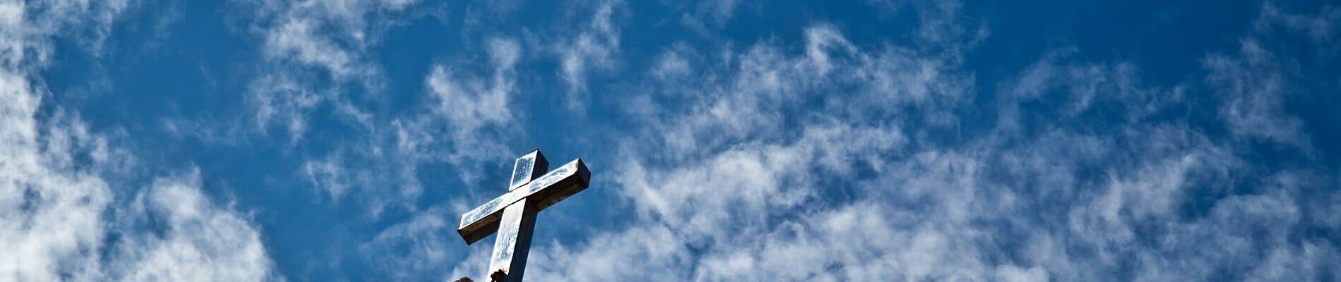 ようこそ、福音宣教 大阪教会へ